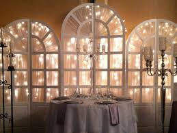 wedding arches rental virginia party rentals in roanoke salem blacksburg lynchburg smith mt