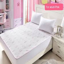 popular incontinence bed sheets buy cheap incontinence bed sheets