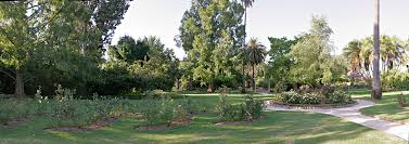 Bateau Bay New South Wales Wikipedia Botanical Garden Wedding Venues In New South Wales Budget Car Rental