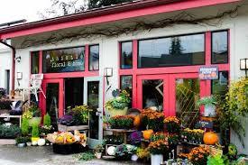 flower shops thistle floral flower shop floral design