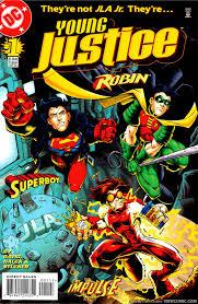 young justice young justice 01 1998 u2026 u2026 u2026 u2026 u2026 u2026 u2026 u2026 u2026 u2026 viewcomic reading comics