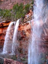 Zion National Park Thanksgiving 124 Best Zion National Park Images On Pinterest Zion Utah