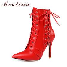 womens pink boots size 11 get cheap boots 11 aliexpress com alibaba