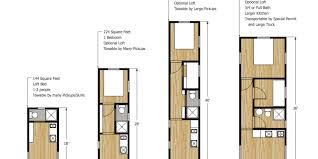 20 tiny house layouts 19 basement bathroom designs