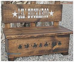 storage benches and nightstands beautiful fire truck toy box and