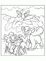 printable coloring pages exercise
