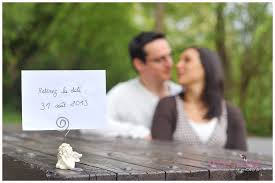 mariage photographe séance engagement s jn photographe mariage castres albi