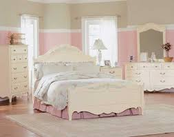 White Shabby Chic Bedroom by Cute Pink White Shabby Chic Bedroom Ideas Furniture Home Furniture