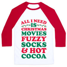 fuzzy christmas socks christmas collection lookhuman pop culture t shirts