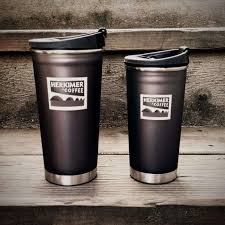 travel mug herkimer coffee
