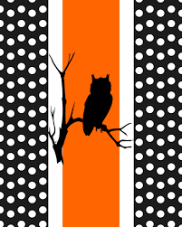 detail oriented diva halloween mantel and printables