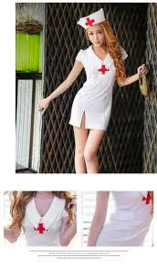 mondo shop rakuten global market nurse costume lingerie
