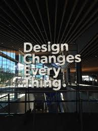 100 home design show vancouver convention centre 6 must see