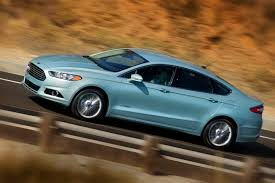 epa will review 2013 ford fusion c max fuel economy claims