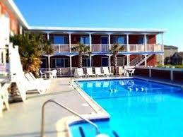 Comfort Inn Nags Head North Carolina Colonial Inn 55 5 9 Updated 2017 Prices U0026 Motel Reviews