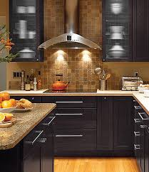 Merillat Kitchen Islands Merillat Cabinetry