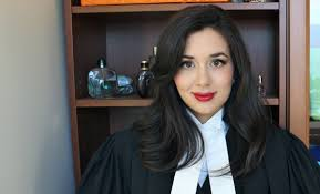 hair styles for solicitors what to wear to become a lawyer call to the bar ceremony youtube