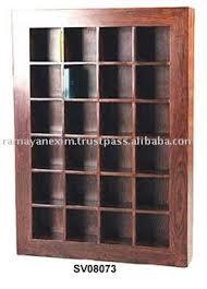 wood cd dvd cabinet wooden cd dvd storage cabinet cd shelf buy cd dvd shelf cd dvd