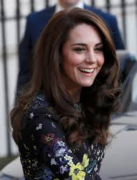 steal her style kate middleton u2013 bra doctor u0027s blog by now