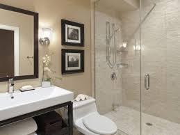 Engaging Modern Faucets For Bathroom Sinks Bathroom Vanities Bedroom Bathroom Engaging Bathroom Vanity