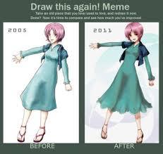 Amd Meme - amd explore amd on deviantart