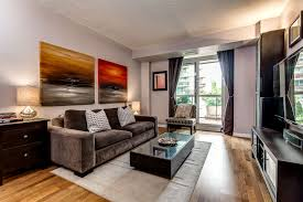 fresh living room toronto luxury home design excellent at living