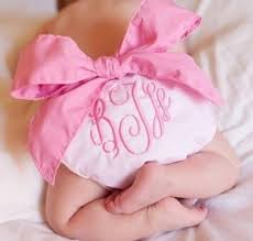 baby customized gifts monogrammed baby gifts the pink
