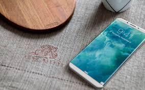 lexus entwickelt hoverboard iphone 8 alle news und gerüchte auf einen blick mr goodlife