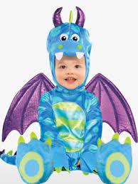 Infant Octopus Halloween Costume Fanc12052 Lnk2 Jpg