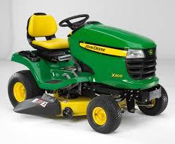 tractors cpsc gov