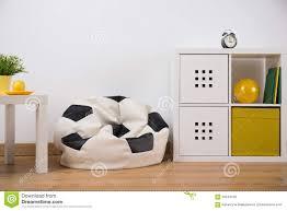 fauteuil chambre a coucher fauteuil chambre a coucher trendy petit fauteuil de chambre petit