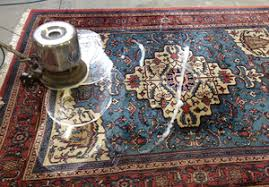 Upholstery Plymouth Ma Carpet Cleaning U0026 Sales Plymouth Ma Loftus Carpet