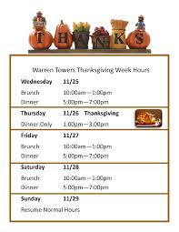 when was thanksgiving 2010 things to do this thanksgiving weekend bu today boston university