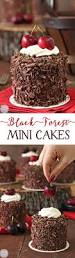 best 25 chocolate cherry cupcakes ideas on pinterest chocolate