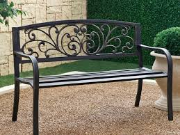 Used Patio Furniture Patio 33 Wrought Iron Patio Furniture Wrought Iron Patio