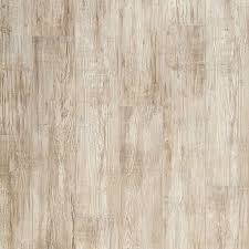 119 best basement laminate flooring images on laminate