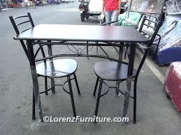 two seat kitchen table 2 seat kitchen table set cafe table set cafe table set 2 people for