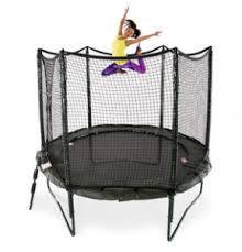 Safest Trampoline For Backyard by Best Trampoline Deals Trampoline Safety We Help You Find The