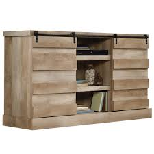 furniture stores in kitchener waterloo cambridge voluptuo us