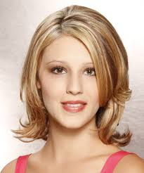 flip hairstyles for long face shape loving the long bob 6 things to consider before you chop your locks