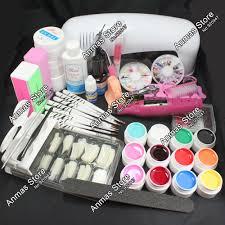professional nail art design kits choice image nail art designs