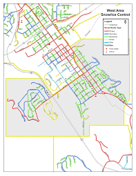 Usa Snow Map by Maps City Of Golden Colorado