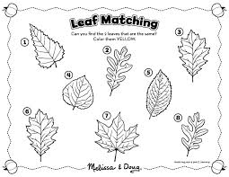 266 best fall leaf activities images on pinterest fall fall