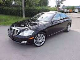 mercedes toronto and used mercedes s550s in toronto on carpages ca
