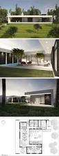 best 25 modern villa design ideas on pinterest villa luxury
