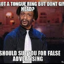 Katt Williams Meme Generator - katt williams funny shit pinterest