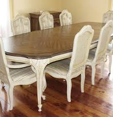 Pads For Dining Room Table Century