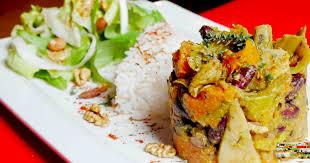 cuisiner le curcuma cari légumes curcuma coco recette acido basique recette par