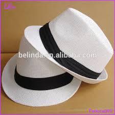 black and blue ribbon fashion black blue ribbon fabric trim women s men s white paper