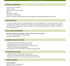 Sample Of A Resume Format by Professional Resume Templates For Microsoft Word Features 1 And 2